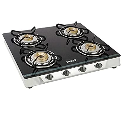 Jazel-Sparkle-Auto-Ignition-Gas-Cooktop-(4-Burner)