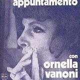 Appuntamento Con O Vanoni