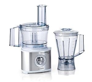 Braun epilatore prezzi ariete robot da cucina robomix metal prezzo top - Miglior robot da cucina ...