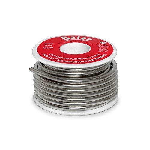 oatey-29024-safe-flo-0117-inch-ga-bulk-silver-1-2-lb