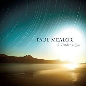 Mealor: Stabat Mater: Movement 2