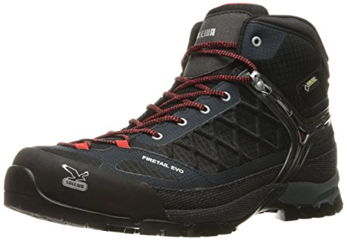 salewa-ms-firetail-evo-mid-gtx-mens-trekking-and-hiking-boots-black-0900-black-105-uk