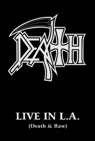 Death: Live in L.A.