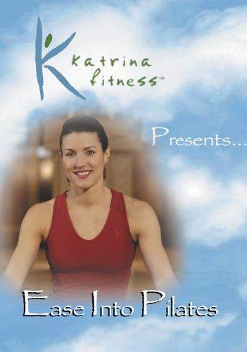 Katrina Fitness Presents… Ease Into Pilates
