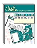 Villa Property Management Software