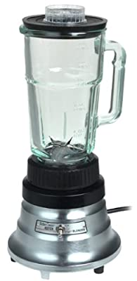 Waring Pro Professional 40-Ounce Glass Bar Blender