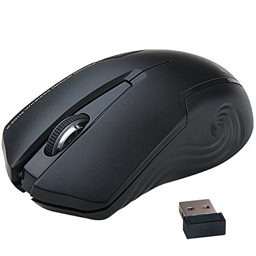 upingr-silent-muted-optical-cordless-ergonomic-high-precision-laser-mouse-18-month-battery-life-3-ad