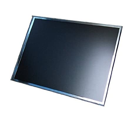 Lenovo SMSG 15.6, 42T0660
