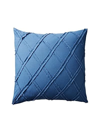 Harbor House St. Tropez Euro Sham, Midnight Blue