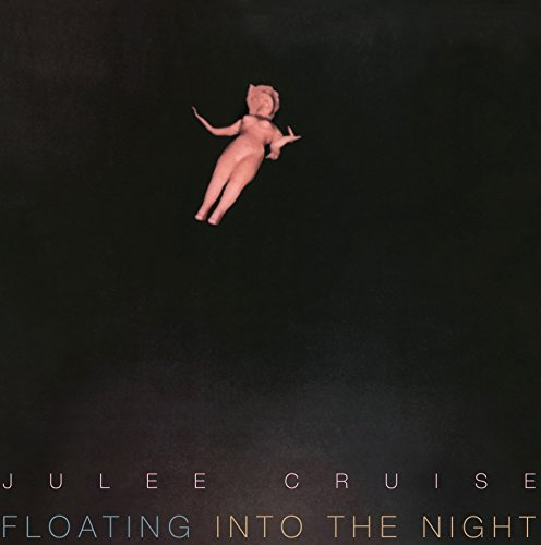 Julee Cruise - The Most Relaxing Album in the World… Ever - Zortam Music