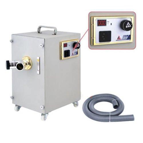 dentallabore-digital-doppelzimmer-flugelrad-staub-collector-artificer-staubsauger-550-w