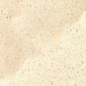"Crema Europa Honed Marble Tile 12"" (10 tiles) - - Amazon.com"