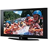 Panasonic TH-50PZ77U 50-Inch 1080p