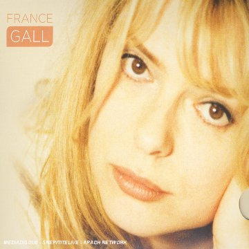 france-gall-1984-1996-best-of