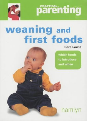 Weaning A Toddler