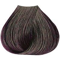 Satin Hair Color Mocha Series 4 Mocha Brown 3 Oz (Model: Sat2304) By Satin Haircolor