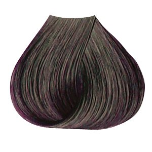 how to use satin hair color