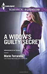 A Widow's Guilty Secret