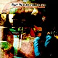 Ray Wylie Hubbard Conversation With The Devil