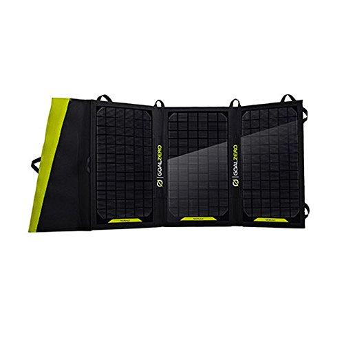 Goal-Zero-Nomad-20-Solar-Panel