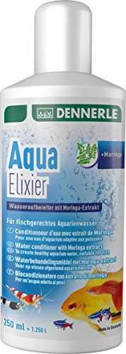 dennerle-aqua-elixir-aquarium-water-conditioner-tap-safe-with-moringa-extracts-250ml