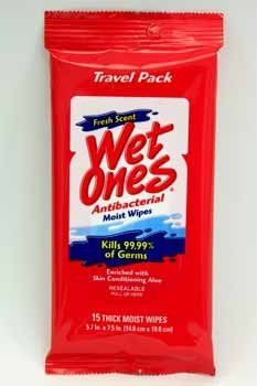 wet-ones-antibacterial-hand-wipes-fresh-scent-travel-pack-by-wet-ones