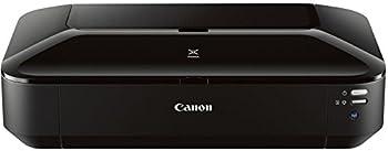 Canon Pixma iX6820 Color Inkjet Printer