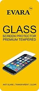 EVARA TEMPERED GLASS FOR INTEX Y2 PRO