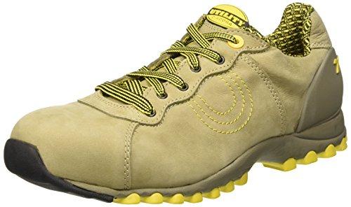 diadora-beat-low-s3-hro-src-chaussures-de-securite-mixte-adulte-beige-beige-75029-roccia-lunare-41-e