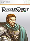 Puzzle Quest: Challenge of the Warlords [Online Game Code]