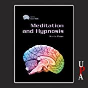 Meditation and Hypnosis | [Marvin Rosen]