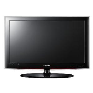 Samsung LN26D450