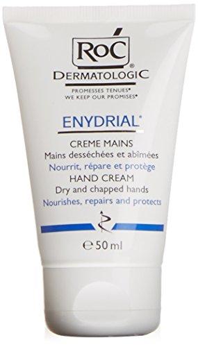 roc-dermatologic-enydrial-hand-cream-50ml