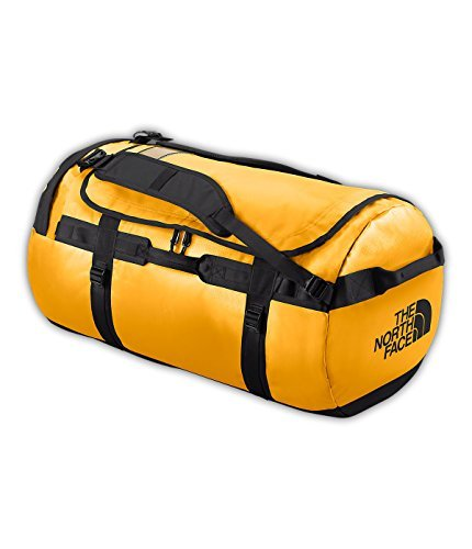 the-north-face-base-camp-duffel-backpack-golden-black-summit-gold-tnf-black-one-size-medium-by-the-n