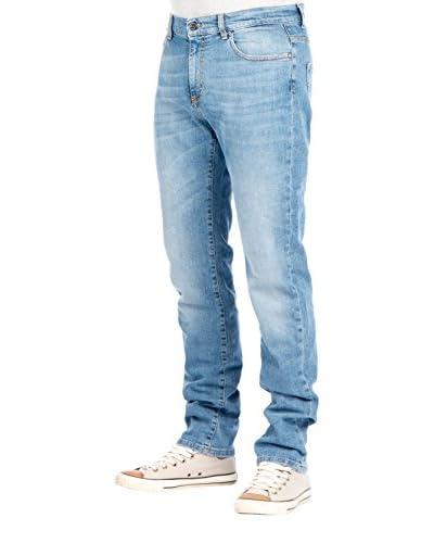 Seven7 LA Jeans Richard [Denim]