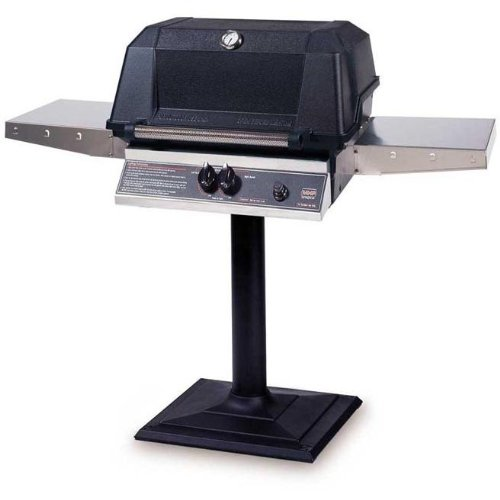 Natural Gas Grills Made In Usa