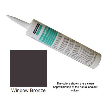 dow-corning-contractors-weatherproofing-sealant-cws-window-bronze