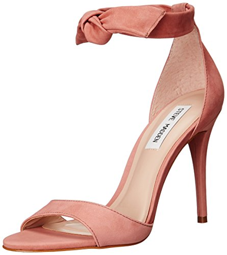 Steve Madden Women's BOWWTYE dress Sandal