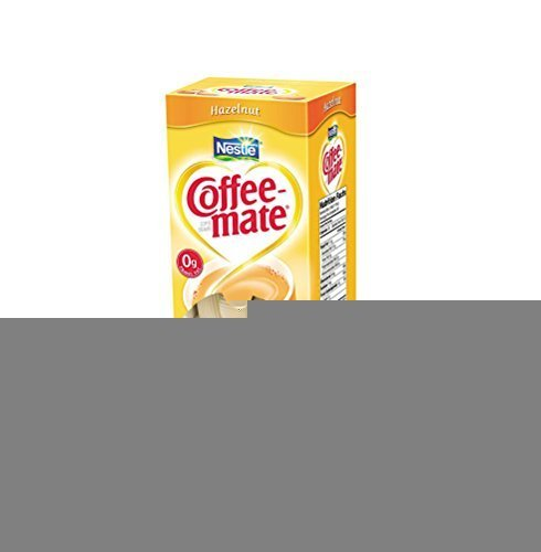 nestle-coffee-mate-liquid-creamer-hazelnut-3-pack50-count-each-by-nestle-coffee-mate
