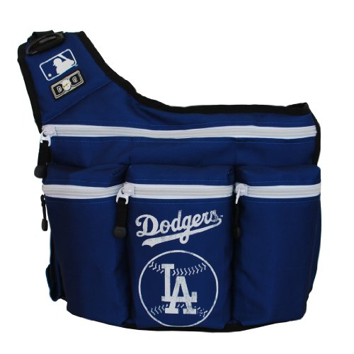 diaper-dude-diaper-dude-la-dodgers-diaper-bag-diaper-bag-blue