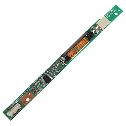 New Hp Compaq G50 G60 G70 Lcd Inverter 19.21066.041