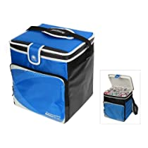 California Innovations 30 Can ZipperlessTM HardBody® Cooler