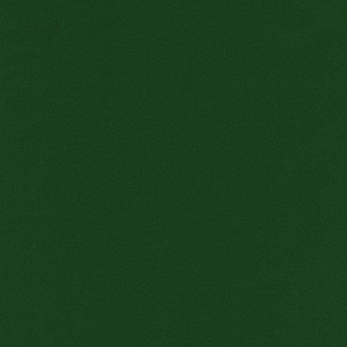 Markisenstoff Plane Zeltstoff Sonnensegel Persenningstoff Wasserabweisend Grün