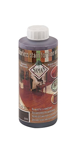 saman-tew-099-12-interior-water-based-stain-for-fine-wood-urban-grey