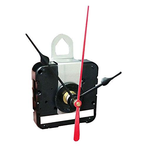 Seiko High Torque Continuous-Sweep Mini Quartz Movement (Clock Motor High Torque compare prices)