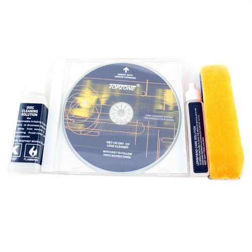 topzone-2-in-1-dvd-vcd-cd-rom-multi-purpose-lens-compact-disc-cleaner