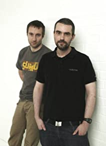 Image of Autechre