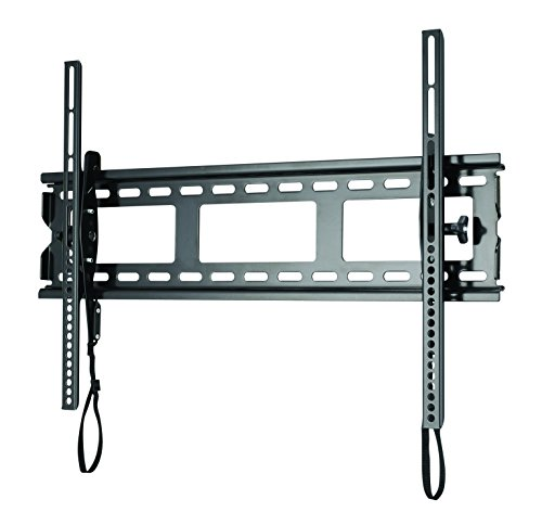 Sanus Low Profile Tilt TV Wall Mount for 37
