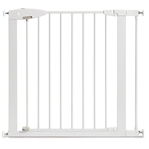 munchkin-easy-close-metal-safety-gate-white