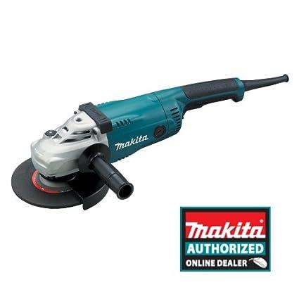 Makita-GA7020-180mm-Angle-Grinder